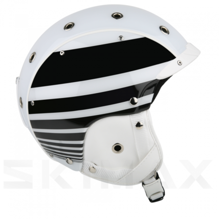 INDIGO HELMA SPEED WHITE (3).png