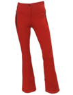 ROBERTA_TONINI_P940_W77_ROSSO (1).png