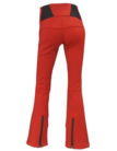 ROBERTA_TONINI_P940_W77_ROSSO (2).png