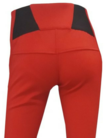 ROBERTA_TONINI_P940_W77_ROSSO (4).png