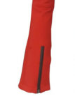 ROBERTA_TONINI_P940_W77_ROSSO (5).png