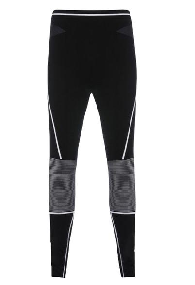 Emporio_Armani_EA7_Trousers_Black.jpg