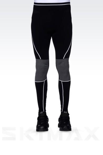 EA7- men trousers.jpg