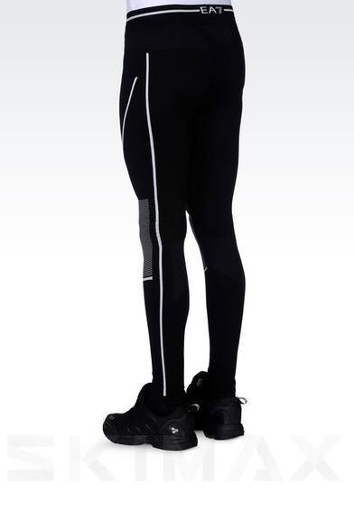 EA7- men trousers (2).jpg