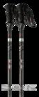 amt_carbon_alpine_poles_AJ5005030.png