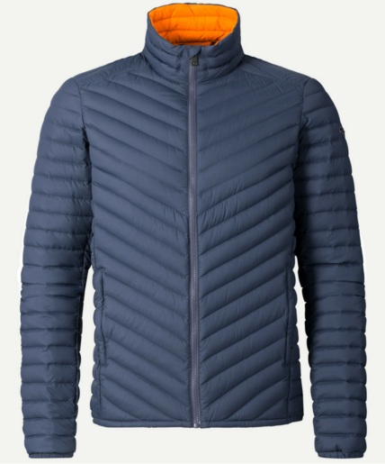 kjus_men_blackomb_down_jacket_blue_orange (2).png
