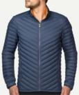 kjus_men_blackomb_down_jacket_blue_orange (3).png