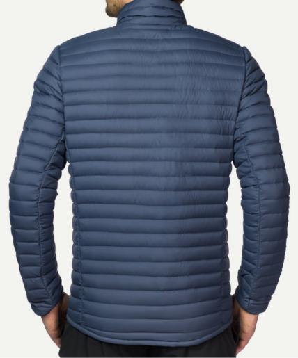 kjus_men_blackomb_down_jacket_blue_orange (1).png