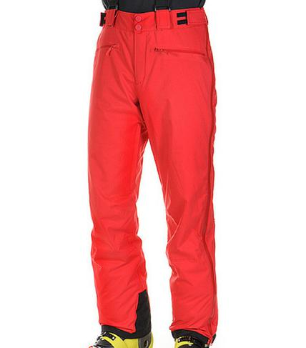 Volkl_Team_Pants_Full_Zip _Red (5).jpg