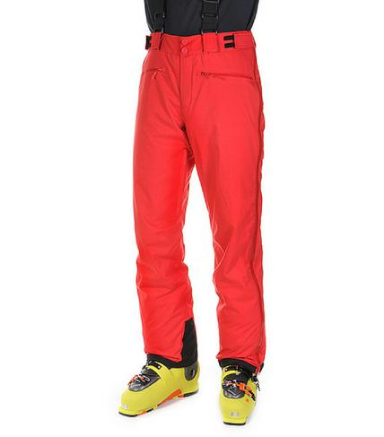 Volkl_Team_Pants_Full_Zip _Red (1).jpg