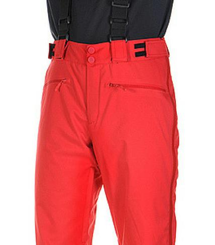 Volkl_Team_Pants_Full_Zip _Red (2).jpg