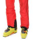 Volkl_Team_Pants_Full_Zip _Red (3).jpg