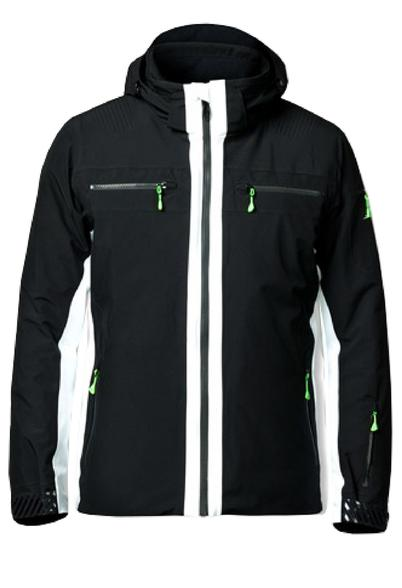 Stockli_Skijacket_Scale_Black_White.jpg