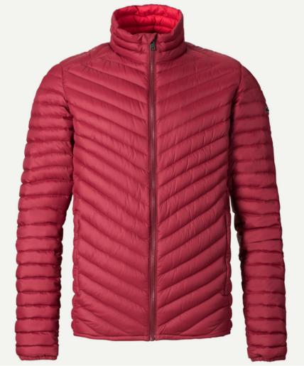 kjus_men_blackomb_down_jacket_bikingred_scarlet (1).png
