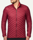 kjus_men_blackomb_down_jacket_bikingred_scarlet (2).png
