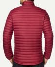 kjus_men_blackomb_down_jacket_bikingred_scarlet (3).png