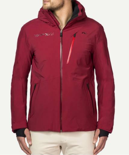 kjus_men_formula_jacket_biking_red (1).png