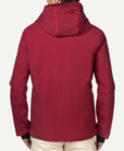 kjus_men_formula_jacket_biking_red (2).png