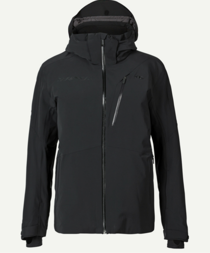 kjus_men_formula_jacket_black (2).png