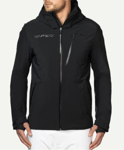 kjus_men_formula_jacket_black (1).png