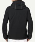 kjus_men_formula_jacket_black (3).png