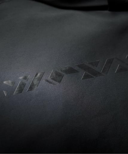 kjus_men_formula_jacket_black (4).png