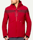kjus_men_speed_reader_jacket_scarlet_bikingred (2).png