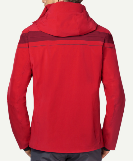kjus_men_speed_reader_jacket_scarlet_bikingred (3).png