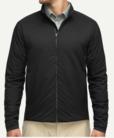 kjus_men_radiation_jacket_black (3).png