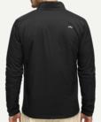 kjus_men_radiation_jacket_black (1).png