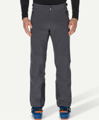 kjus_men_formula_pants_nine_iron (2).png