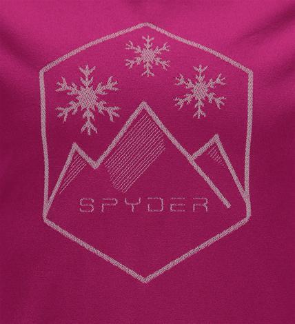 Spyder_Crest_Top_657 (3).jpg