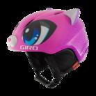 Giro_H_Launch_Launch3DPinkMeow_2.png