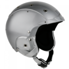 BOGNER_HELMA_PURE_SILVER (1).png