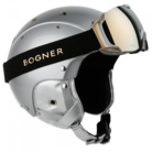 BOGNER_HELMA_PURE_SILVER (2).png
