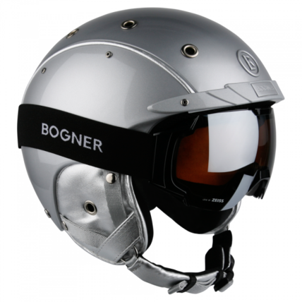 BOGNER_HELMA_PURE_SILVER (3).png