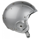 BOGNER_HELMA_PURE_SILVER (4).png