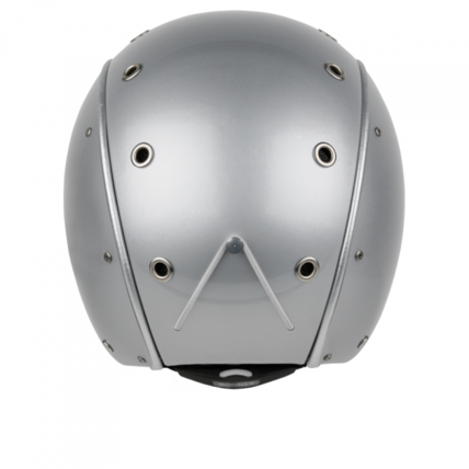 BOGNER_HELMA_PURE_SILVER (5).png