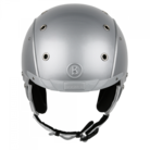 BOGNER_HELMA_PURE_SILVER (6).png