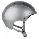 BOGNER_HELMA_PURE_SILVER (7).png