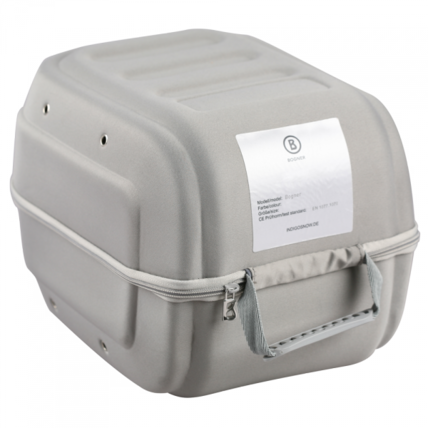 BOGNER_HELMA_PURE_SILVER (8).png