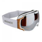 BOGNER_BRYLE_B_BAMBOO_WHITE (1).png