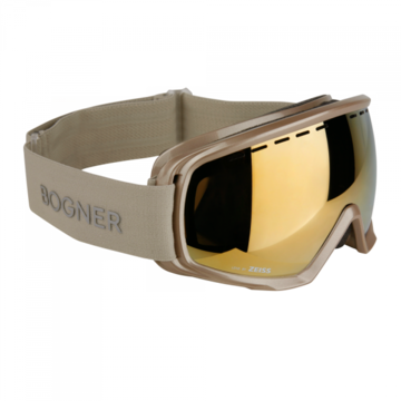 BOGNER_GOGGLES_MONOCHROME_CHAMPAGNE_GOLD (1).png
