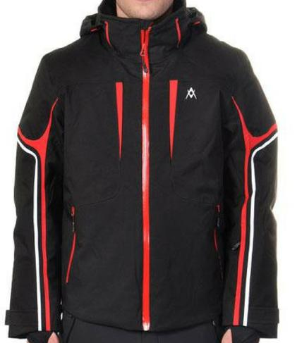 Volkl_Team_Speed_Jacket_Black_Red (4).jpg