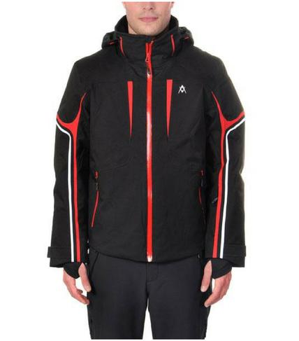 Volkl_Team_Speed_Jacket_Black_Red (3).jpg