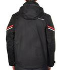 Volkl_Team_Speed_Jacket_Black_Red.jpg