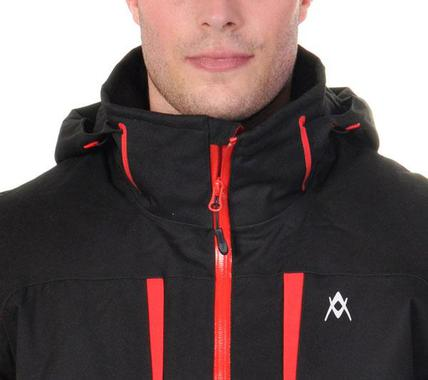 Volkl_Team_Speed_Jacket_Black_Red (2).jpg