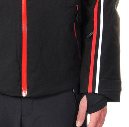Volkl_Team_Speed_Jacket_Black_Red (1).jpg