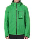 Volkl_Team_Pro_Jacket_Fern_Green (1).jpg