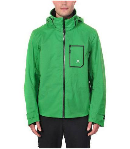 Volkl_Team_Pro_Jacket_Fern_Green (2).jpg